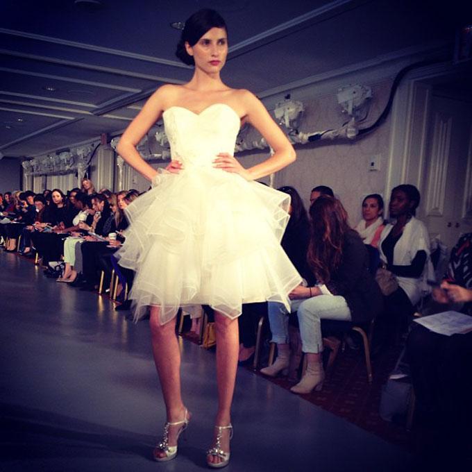 spring-2014-wedding-dress-trends-short.jpg