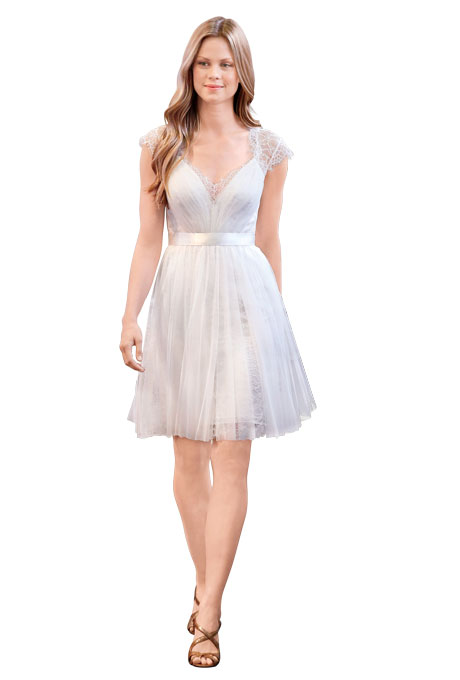 spring-2014-wedding-dress-trends-short-watters.jpg
