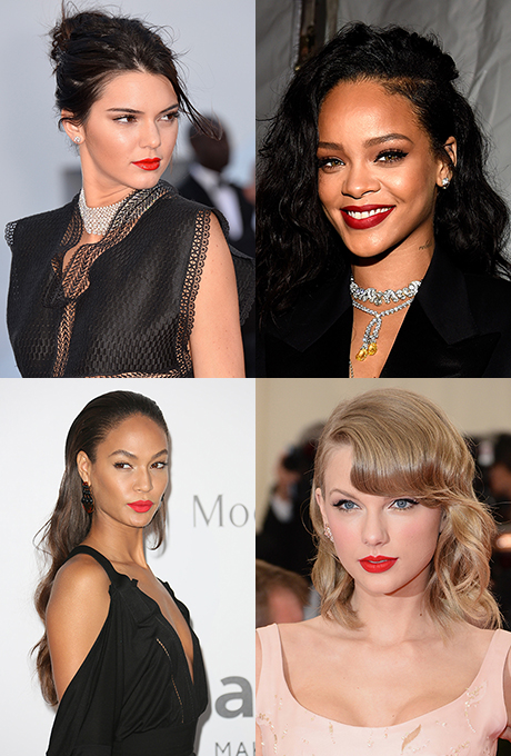 celebrity-red-lipstick-intro.jpg