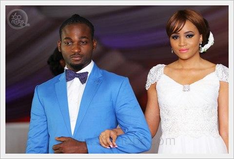 Mai-Atafo-Dream-Wedding-2-The-Grandeur-CollectionIMG_0001-3-360nobs.com_.jpg