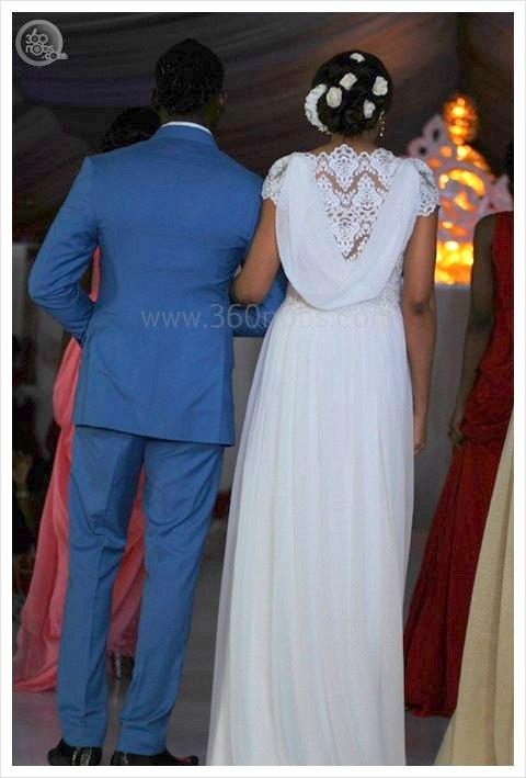 Mai-Atafo-Dream-Wedding-2-The-Grandeur-CollectionIMG_9542-360nobs.com_.jpg