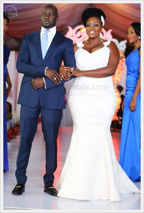 Mai-Atafo-Dream-Wedding-2-The-Grandeur-CollectionIMG_9548-360nobs.com_.jpg