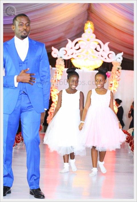 Mai-Atafo-Dream-Wedding-2-The-Grandeur-CollectionIMG_9614-360nobs.com_.jpg