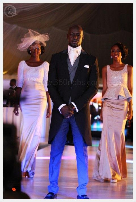 Mai-Atafo-Dream-Wedding-2-The-Grandeur-CollectionIMG_9734-360nobs.com_.jpg