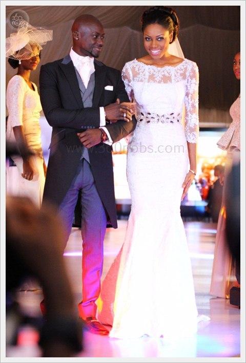 Mai-Atafo-Dream-Wedding-2-The-Grandeur-CollectionIMG_9740-360nobs.com_.jpg