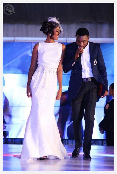Mai-Atafo-Dream-Wedding-2-The-Grandeur-CollectionIMG_9767-360nobs.com_.jpg