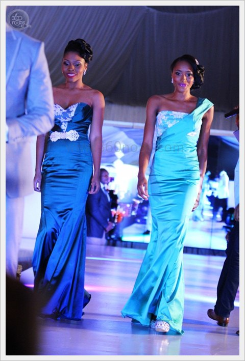 Mai-Atafo-Dream-Wedding-2-The-Grandeur-CollectionIMG_9790-360nobs.com_.jpg