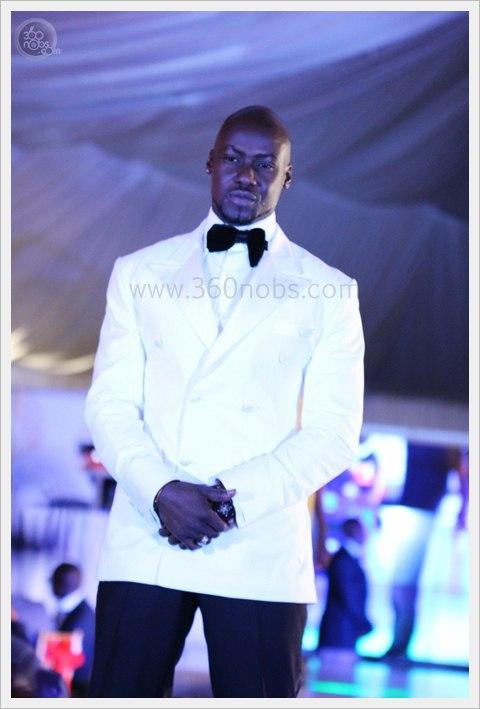 Mai-Atafo-Dream-Wedding-2-The-Grandeur-CollectionIMG_9819-360nobs.com_.jpg