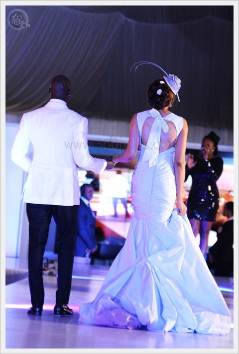 Mai-Atafo-Dream-Wedding-2-The-Grandeur-CollectionIMG_9828-360nobs.com_.jpg