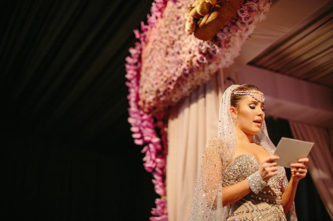 076amber-ridinger-celebrity-wedding-photographer-in-puerto-rico-amber-loren-ridinger-wedding-destination-wedding-in-puerton-rico.jpg