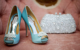 Fairytale weddings.jpg