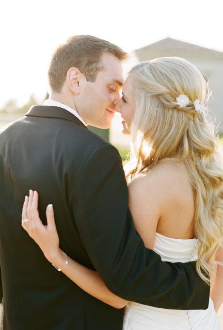 Floral-Wedding-Hairstyles-Marisa-Holmes-Photography.jpg