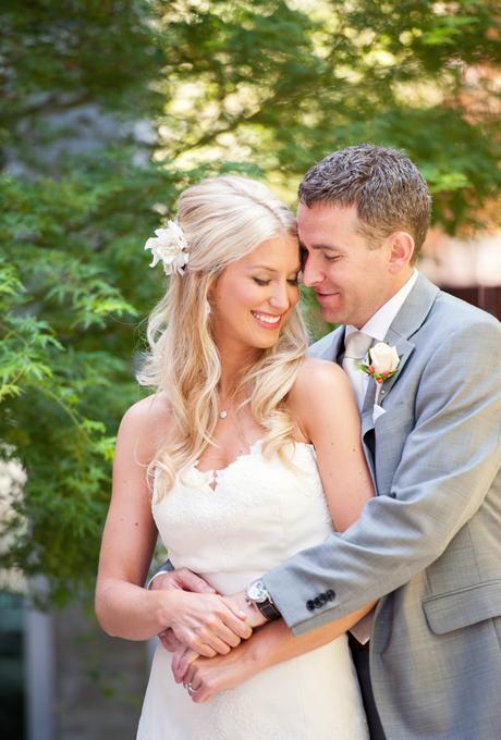 Floral-Wedding-Hairstyles-Rebecca-Gosselin-Photography.jpg