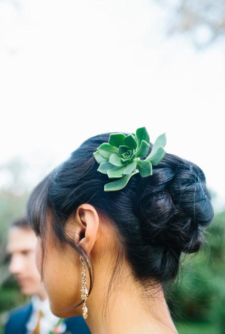 Floral-Wedding-Hairstyles-Rebecca-of-Docuvitae.jpg
