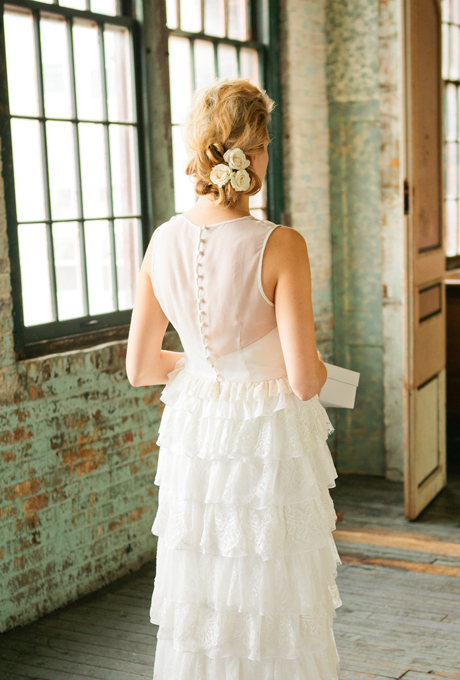 Floral-Wedding-Hairstyles-Shannen-Norman.jpg