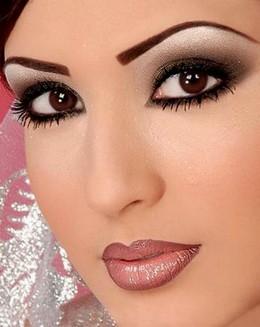 Bridal-Eye-Makeup-11.jpg