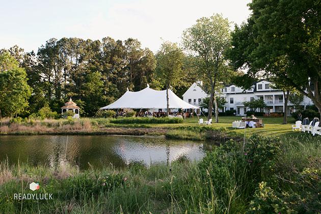09-Inn-at-Perry-Cabin-Maryland-Wedding-Readyluck.jpg
