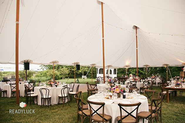 12-Inn-at-Perry-Cabin-Maryland-Wedding-Readyluck.jpg