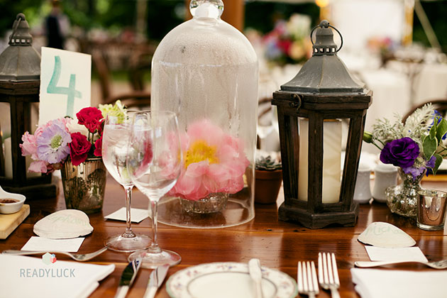 13-Inn-at-Perry-Cabin-Maryland-Wedding-Readyluck.jpg