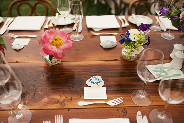 14-Inn-at-Perry-Cabin-Maryland-Wedding-Readyluck.jpg