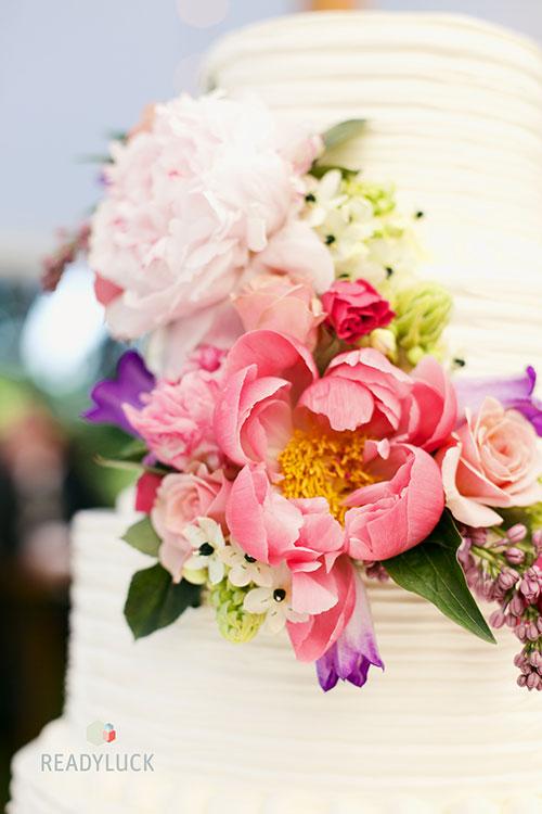 16-Inn-at-Perry-Cabin-Maryland-Wedding-Readyluck.jpg