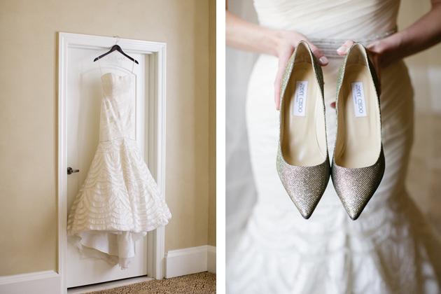 05Elegant-Candle-Lit-Wedding-The-Roosevelt-New-Orleans-Greer-G-Photography-Rivini-wedding-dress-Jimmy-Choo-Shoes.jpg