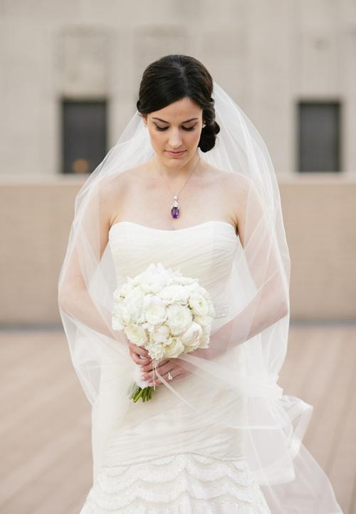 07Elegant-Candle-Lit-Wedding-The-Roosevelt-New-Orleans-Greer-G-Photography-bride-white-bouquet.jpg
