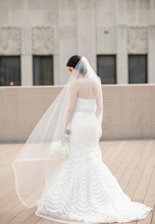 08Elegant-Candle-Lit-Wedding-The-Roosevelt-New-Orleans-Greer-G-Photography-bride-veil.jpg