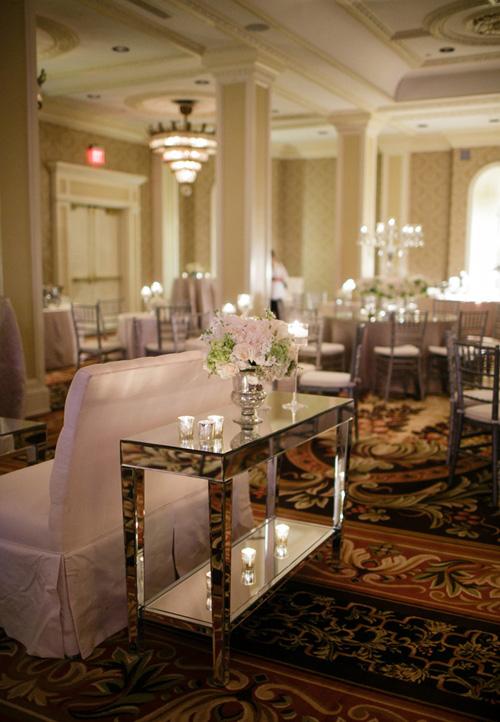16Elegant-Candle-Lit-Wedding-The-Roosevelt-New-Orleans-Greer-G-Photography-lounge.jpg