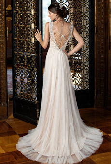 cassidy-kitty-chen-wedding-dress-primary.jpg