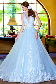 cinderella-kitty-chen-wedding-dress-primary.jpg