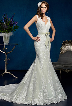 sicily-kitty-chen-wedding-dress-primary.jpg