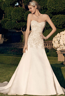 2166-casablanca-bridal-wedding-dress-primary.jpg