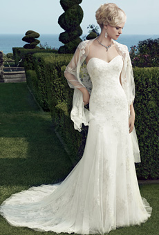2156-casablanca-bridal-wedding-dress-primary.jpg