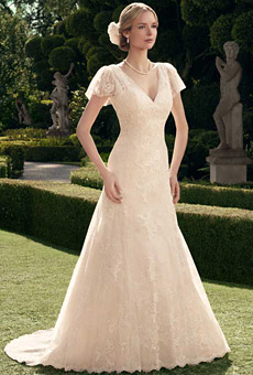 2178-casablanca-bridal-wedding-dress-primary.jpg