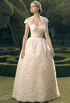 2182-casablanca-bridal-wedding-dress-primary.jpg