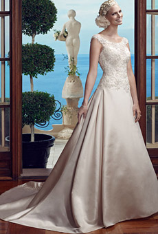 2184-casablanca-bridal-wedding-dress-primary.jpg