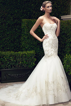 2197-casablanca-bridal-wedding-dress-primary.jpg