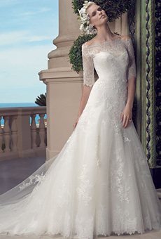 2203-casablanca-bridal-wedding-dress-primary.jpg