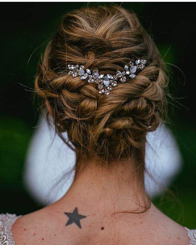 Choose your Glam Squad Wisely! Book Prim&P Today! Hair by @jhenelleneon for #PrimandPerfect 646-450-5844 info@neonfix.com #neonfix #makeuphairny #bridalhair #weddinghair #hairstylist #glamsquad #weddings #bridal #primperfect #primnperfect