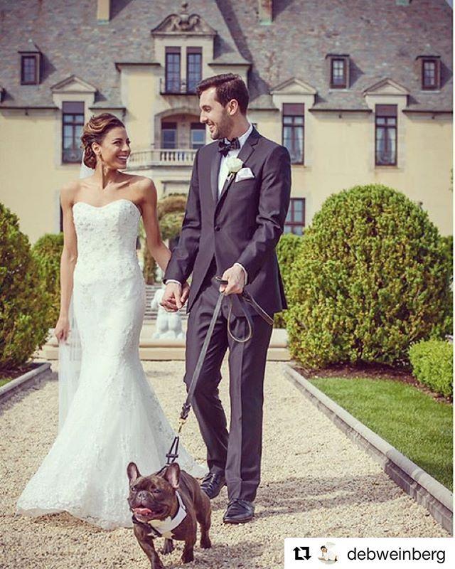 Thank you for letting us be part of your big day Deb!!! #Repost @debweinberg ・・・ Fam-a-lam ------------- #bridalhair #bridalmakeup #makeupartist #hairstylist #weddinghair #weddingmakeup #debbiedoesdalpour #ohekacastle #ohekacastlewedding #loveourjob