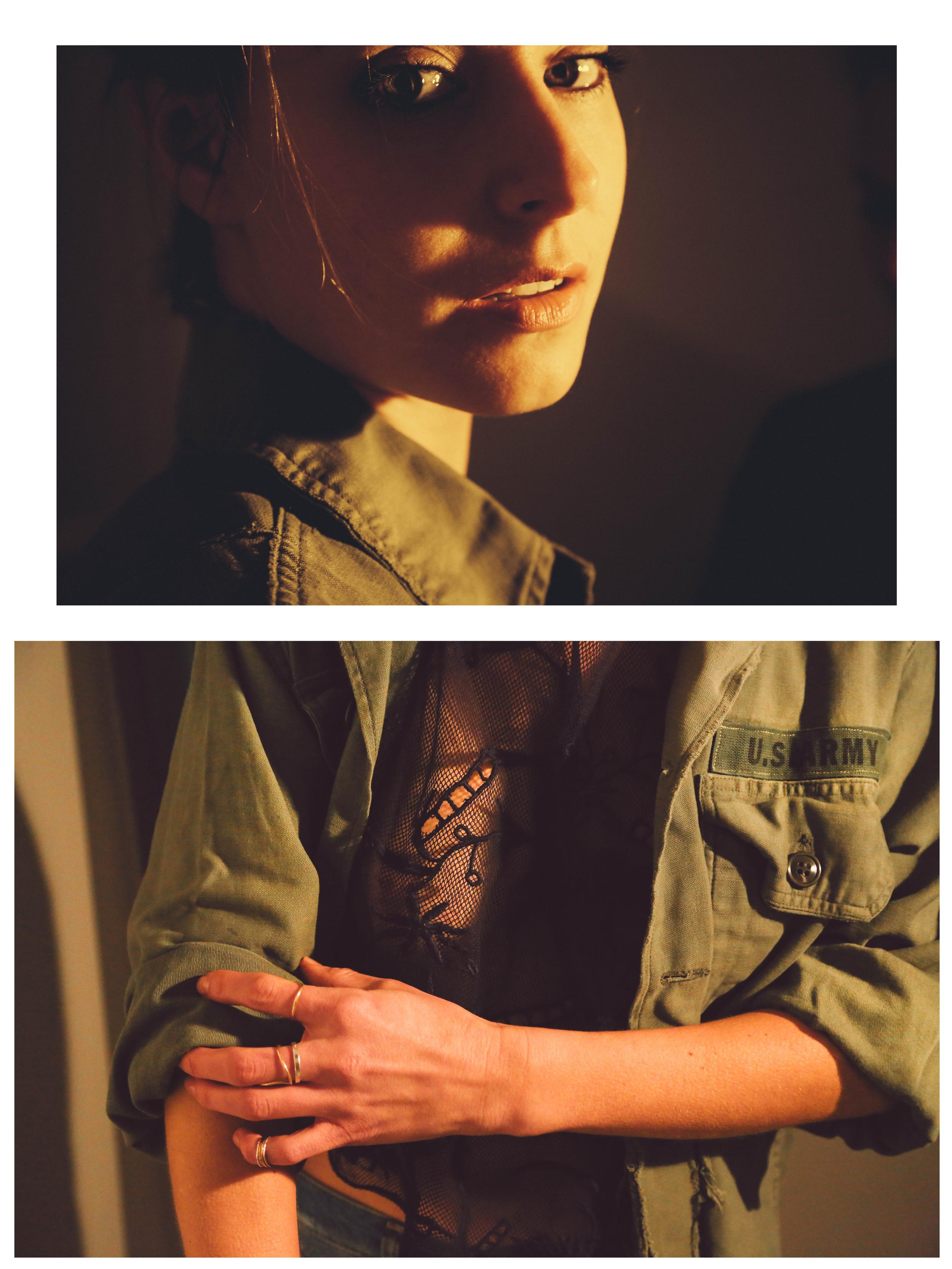 2-frame-jacket.jpg