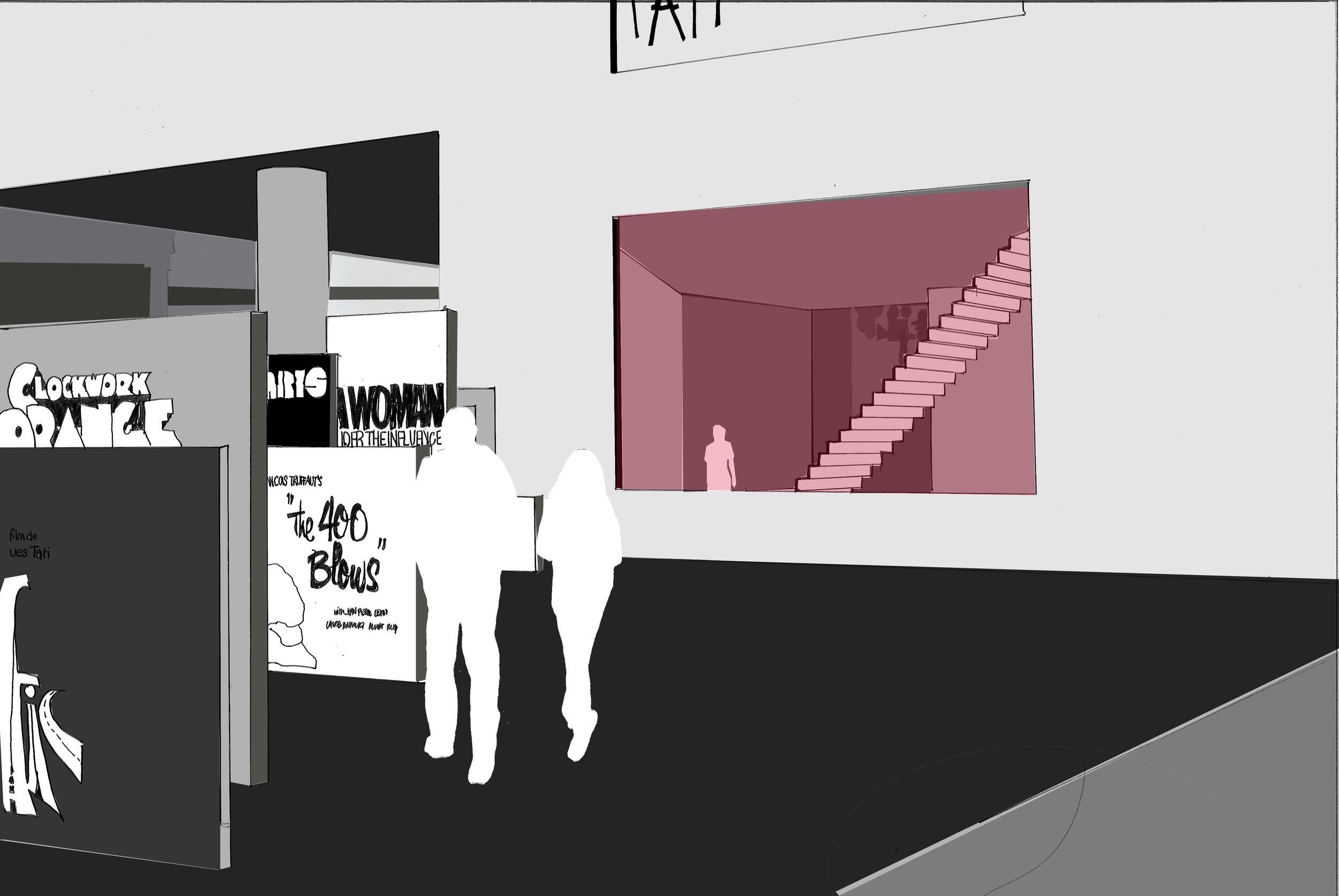 corner by entry.jpg