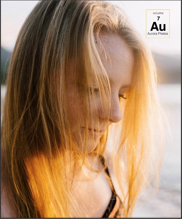 Aurora Photos Buyers Catalogue.jpg