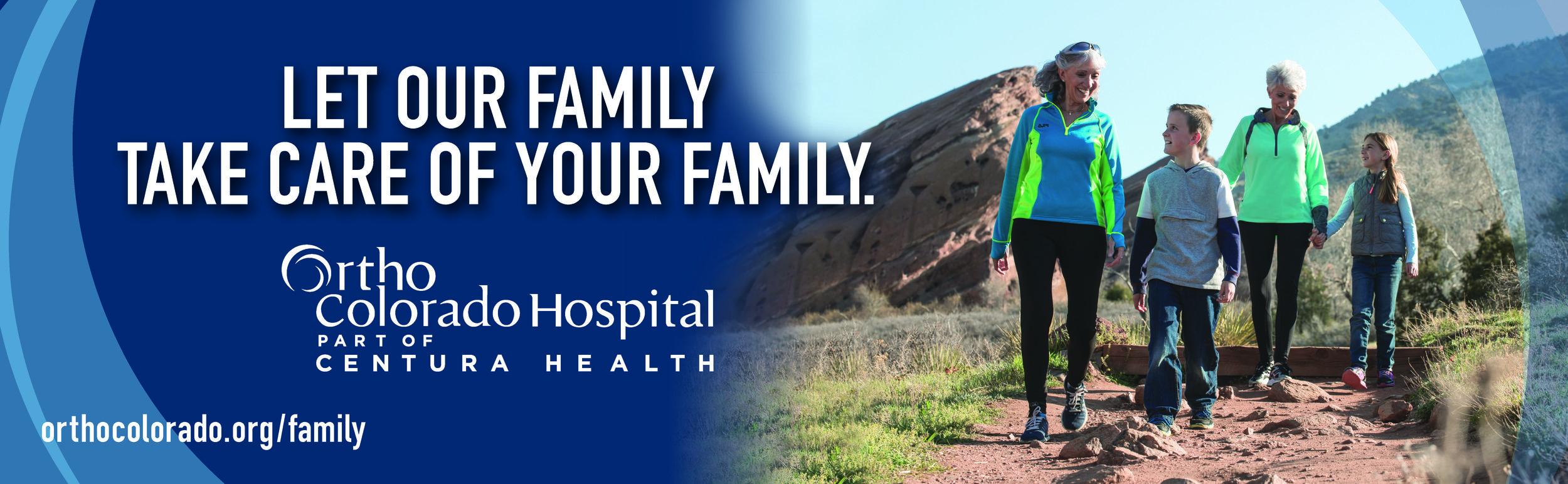 180288_OrthoColorado Your Family_OHH_14x48_R4.JPG