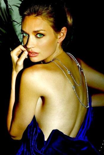 Amber-Arbucci-blue-dress.jpeg