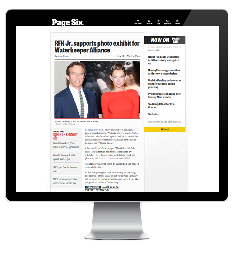 pagesix2.jpg