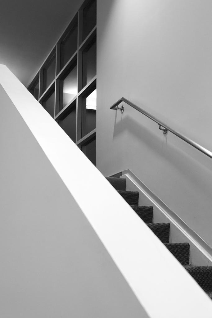 stairsoutsidethestudio.jpg