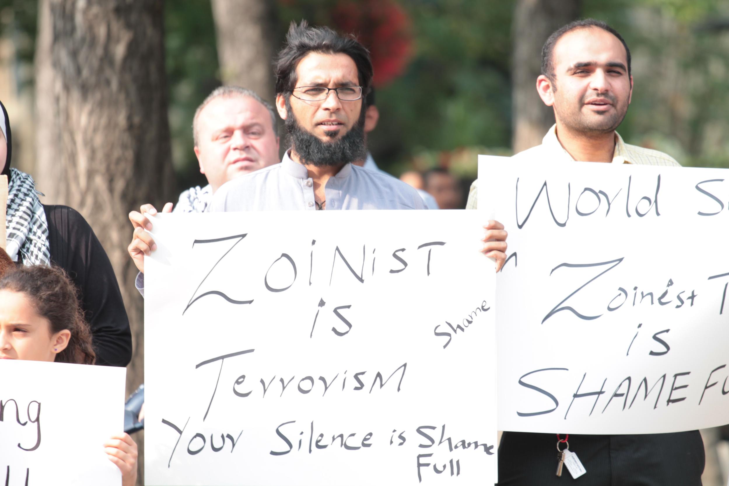HeathCoxi-Protest- July 18 2014-0131.jpg
