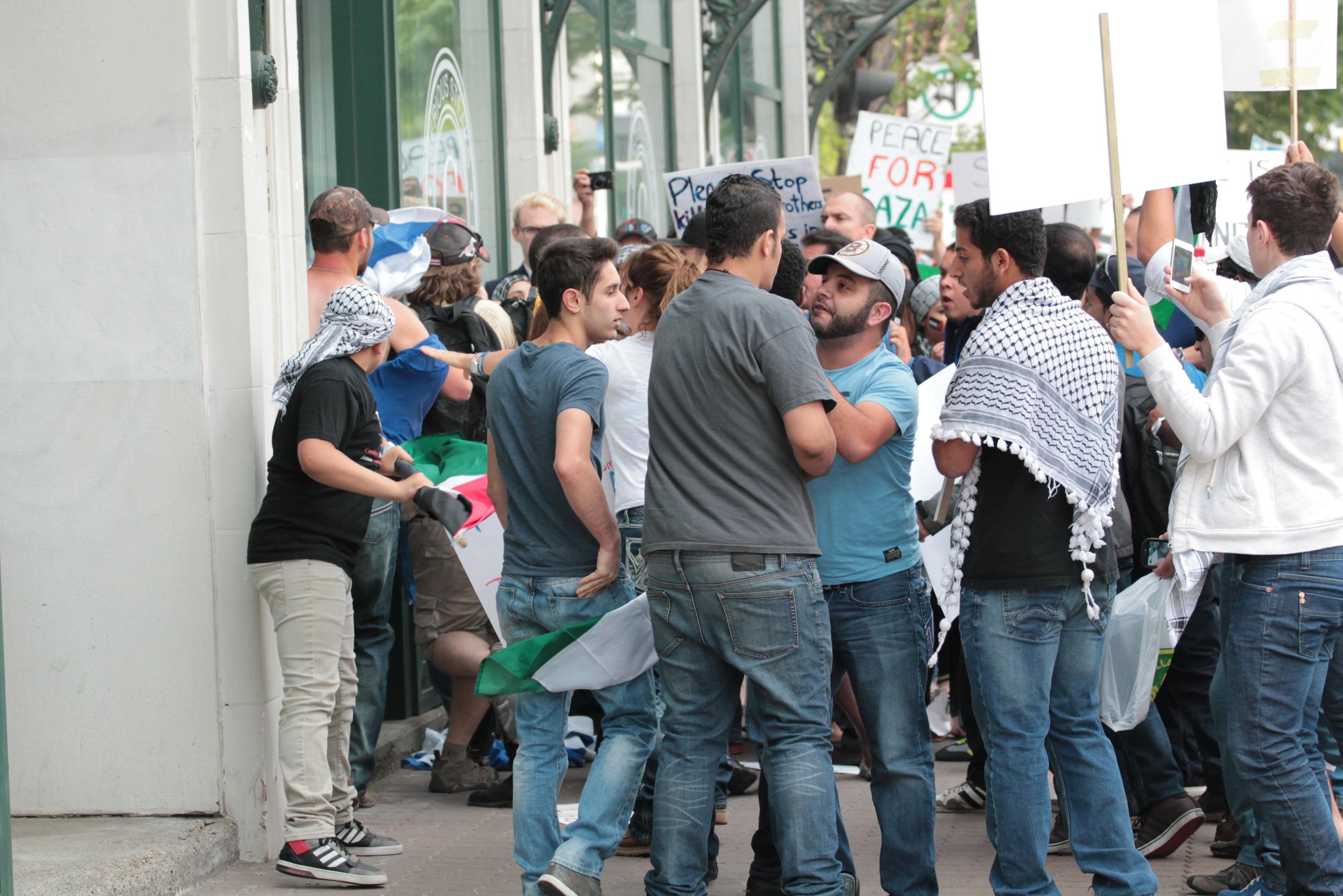 HeathCoxi-Protest- July 18 2014-0236.jpg